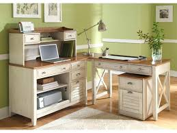 espresso wood file cabinet 2 drawer wood file cabinet 2 drawer