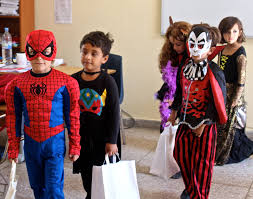 party city knoxville tn halloween costumes happy halloween from morocco u2013 southern gone global