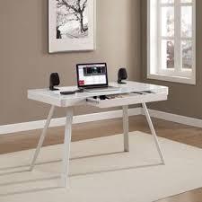 Costco Desks For Home Office Costco Computer Desk Amazing Costco Desks For Home Office Table