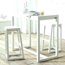 Bar Table And Stool Bar Stool And Table Set Brilliant Charming Pub Set Table And