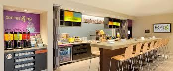 Kitchen Furniture Edmonton Home2 Suites Edmonton Alberta An Extended Stay Hotel