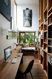 Study Interior Design Sydney Eclectic Sydney House Presents Colorful And Quirky Interiors