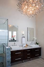 Spa Bathroom Design Modern Bathrooms Designs And Remodeling Htrenovations