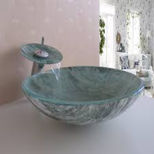 Sink Bowl Marble Sink Bowl Reviews Online Shopping Marble Sink Bowl