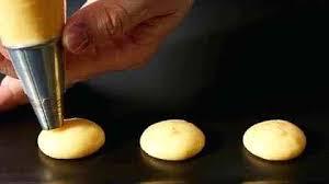 des cuisines toulouse ecole de cuisine toulouse ecole de cuisine toulouse ecole de cuisine