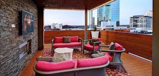 atlanta home decor apartment amazing glenview apartments for rent interior design
