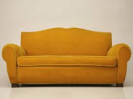 Different Sofas Sofas Styles Strikingly Design Ideas Sofa Styles Dansupport