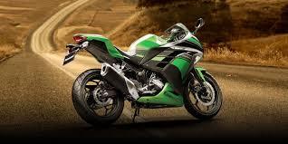 honda sports bikes 600cc is 300cc the new 600cc the rise of small bore sport bikes the