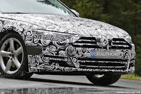 audi a8 reveal cadillac xt4 spy shots lexus lc trd upgrades car