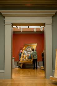 expanding columbia museum of art remains spark of city u0027s