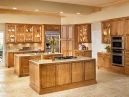 kitchen corner pantry cabinet kitchen cabinet spacious country oak kitchen cabinet with 2