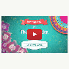 indian wedding invitations 1 indian wedding cards online store 750 indian wedding