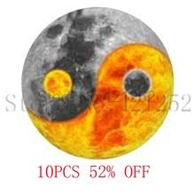 popular ying yang buy cheap ying yang lots from china ying