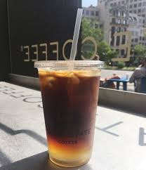 espresso drinks espresso fizz cold brew tonic and more summer iced coffee drinks