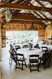 cheap wedding venues in atlanta wedding venues for cheap