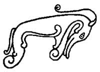 celtic symbols druid symbols