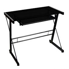 L Shaped Computer Desk Walmart by Computer Table Computer Desk Walmart L Shaped With Side Storage