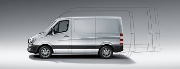 mercedes length sprinter panel meet your business needs mercedes