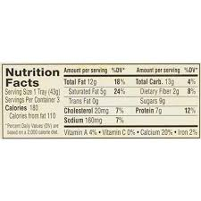 sargento light string cheese calories nutrition facts sargento cheese stick best cheese 2018