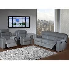 canapé relax 3 2 canape de relaxation canap de relaxation 3 places 2 fauteuils