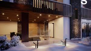 courmayeur appartamenti vendita appartamento courmayeur trilocale in via regionale nuovo