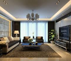 living room elegant wall decor small living room attractive