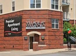 village table stamford ct tgm village at stamford apartments in stamford ct