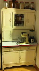 How To Antique Kitchen Cabinets Best 10 Hoosier Cabinet Ideas On Pinterest Oak Furniture House