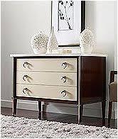 henredon bedroom bedroom henredon furniture