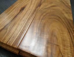 scraped acacia flooring scraped acacia wood flooring