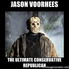 Not Bad Meme Generator - jason voorhees via meme generator funny cute pinterest