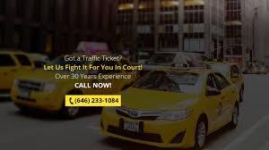 red light ticket lawyer nyc nyc traffic ticket lawyer red light speeding dwi dui truck