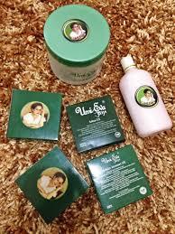 Sabun Umi jual sabun pemutih umi di lapak borongkosmetik888 borongkosmetik888