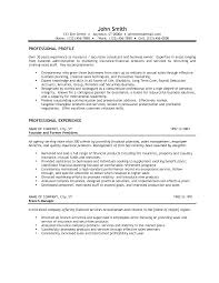 technical project manager resume examples resume business manager manager cover letter business manager sample resume for business owner crime lab analyst cover letter excellent idea business owner resume 5