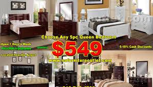 furniture discountdecor co beautiful wholesale furniture