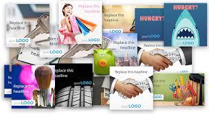 rebrandable facebook ad templates for small businesses vendasta blog