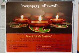 diwali the festival of lights celebrated in berkeley heights