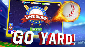 mlb com line drive android apps on google play