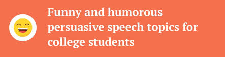 persuasive research paper topics for college students sports persuasive speech topics 55 simply amazing ideas