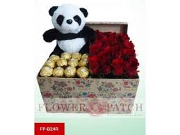 s day delivery gifts valentines day delivery gifts new york gift ideas