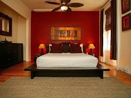 zen bedrooms memory foam mattress review glamorous zen bedrooms memory foam mattress review pics decoration