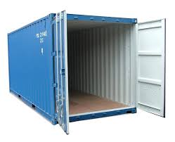 shipping containers houston tx cargo storage