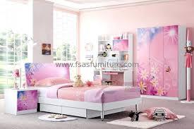 princess bedroom furniture bedroom furniture for girls castle princess bedroom furniture for