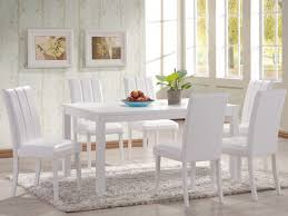 kitchen chairs good white kitchen chairs perfect modern