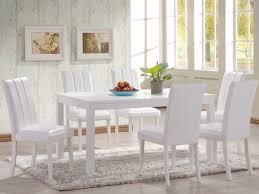 Kitchen Chair Designs Kitchen Chairs Beautiful White Kitchen Chairs Black Kitchen