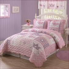 bedroom corner twin bed set purple king size comforter purple