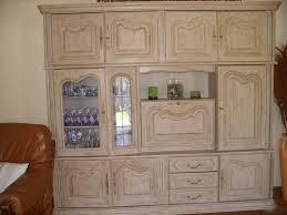 vernis meuble cuisine vernis meuble cuisine schan impressionnant peindre un meuble cire