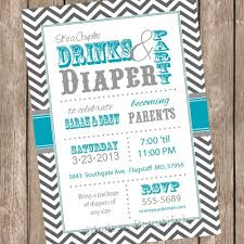 couples baby shower couples baby shower invitations baby showers ideas