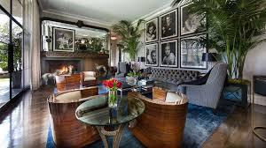 Interesting  Living Room Vs Family Room Design Inspiration Of - Define family room