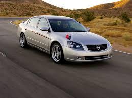 danh gia xe nissan altima 2015 hình ảnh xe ô tô nismo nissan altima s tune 2004 u0026 nội ngoại thất